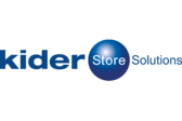 Kider Store Solutions