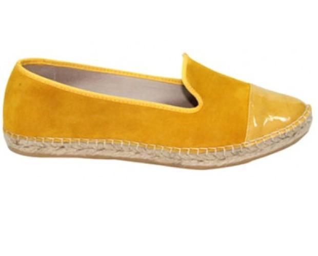 Fabricación de Calzado.zapatos,calzado,fabricación de calzado