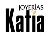 Joyerías Katia