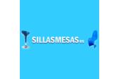 SillasMesas.es