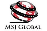 MSJ Global