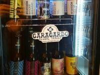 Proveedores Variedad de cerveza