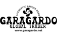 Garagardo Global Trader