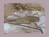 Proveedores Pan cullera