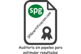 Sistemas y Procesos de Gestión, Certificación.