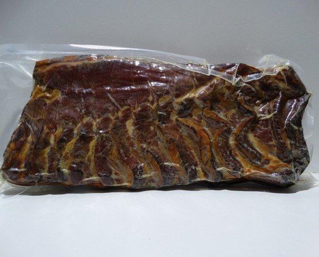 Bacon Ahumado.Calidad al mejor precio