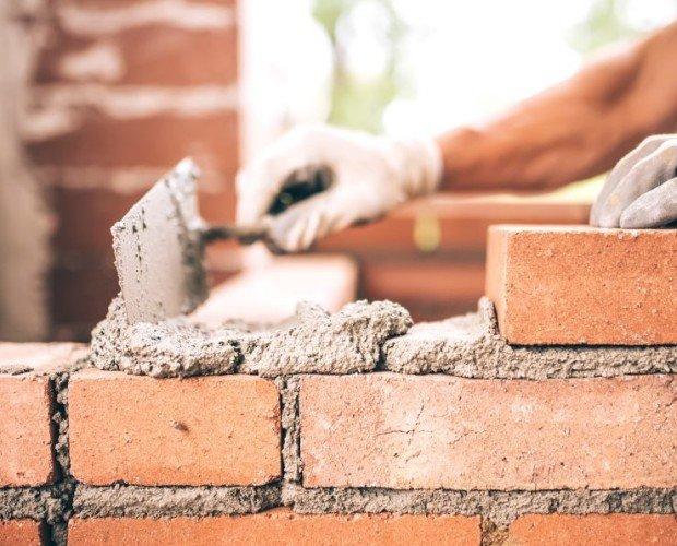 Obras y reformas. Empresa de construcción en Marbella - Málaga