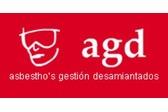 Asbestho's Gestión Desamiantados