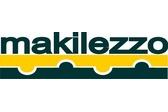 Makilezzo