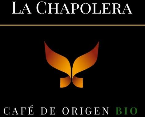 La Chapolera. Café de origen ecológico