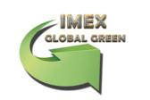 Imex Global Green