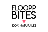 FlooppBITES