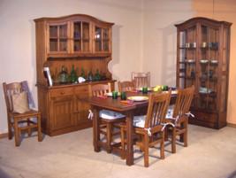 Proveedores de muebles para oficinas for Proveedores de muebles de oficina