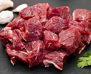 Magro de cerdo. Carne de cerdo de alta calidad