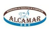 Distribuciones Alcamar