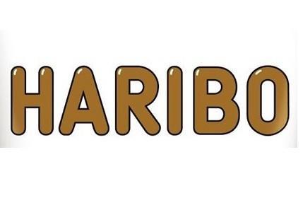 Haribo. La marca de golosinas más célebre del mundo