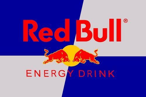 Red Bull. La bebida energética líder en todo Europa