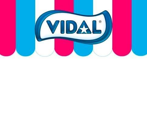 Vidal. Consúltenos, tenemos todos los productos Vidal