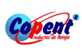 Copent