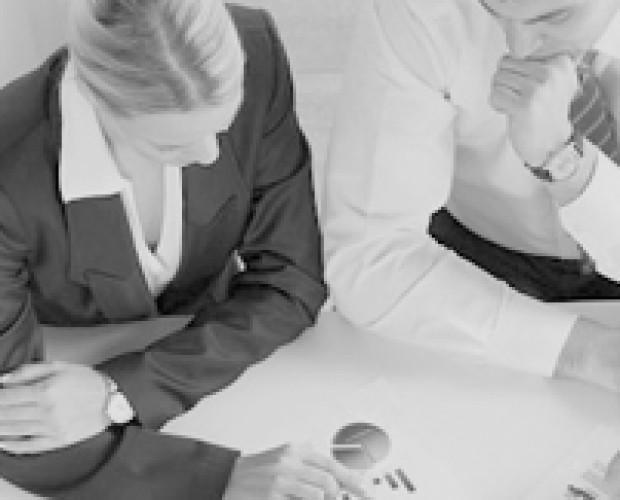 Gestión Laboral. Soluciones integrales para Asesorías y Despachos
