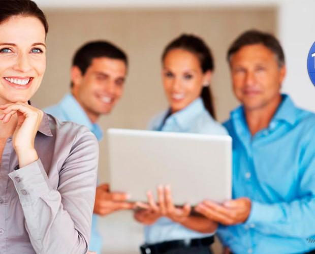 Asesoría Laboral.Toda la gestión laboral de tus clientes