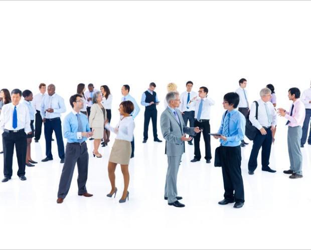 Consultoría Laboral. Nóminas y Seguros Sociales