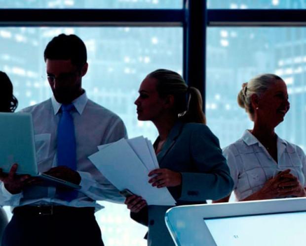 Adecla. Asociación de asesores para mejorar condiciones del sector