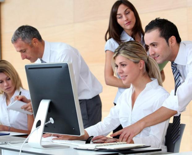 Formación Online.Cursos online y presenciales