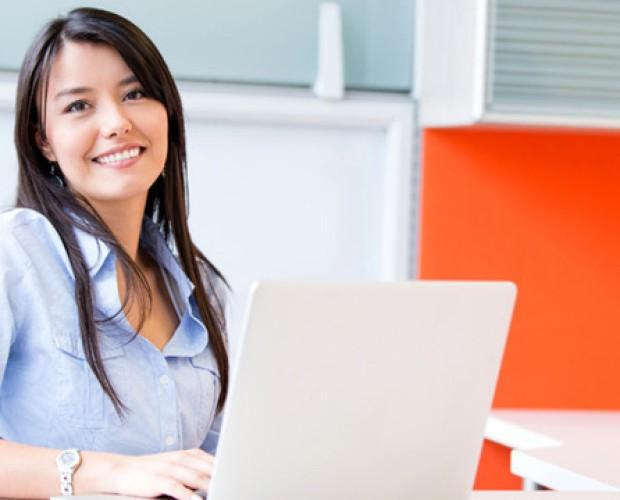 Presentación telemática. Colaborador social a sus asociados Premium