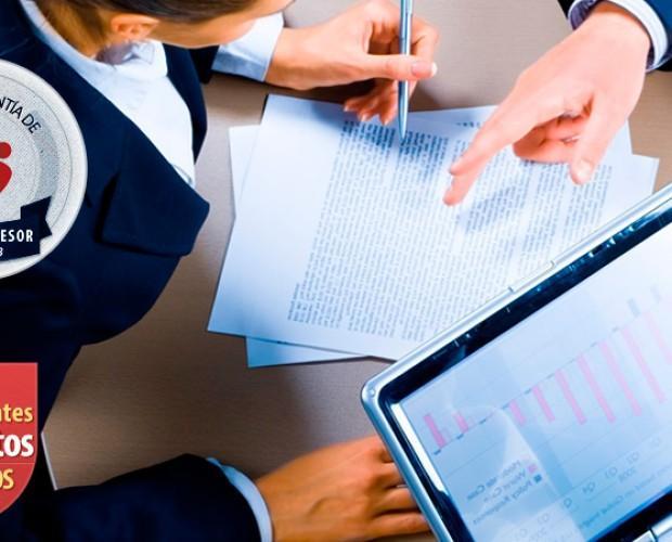 Formación para despachos. Cursos de materias laboral y fiscal