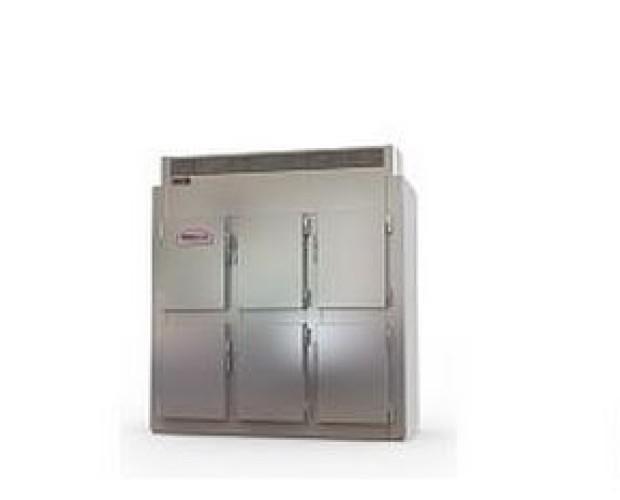congeladores para pastelerías. congeladores para panadería