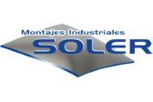 Montajes Industriales Soler