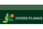 Vivers i Jardineria Planas