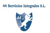 44 Servicios Integrales