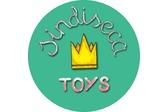 Sindiseca Toys