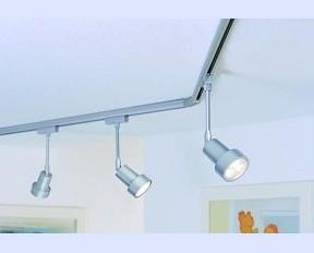 Lámparas. Lámparas de techo modernas