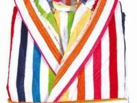 Sorema Shine albornoz multicolor