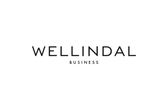Wellindal Business