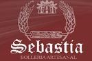Bolleria Sebastia