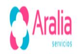ARALIA SERVICIOS