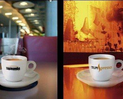 Proveedores de café. Café 100% natural, mezcla, descafeinado y más