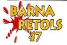 Barna Retols 47