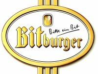 Proveedores Bitburger