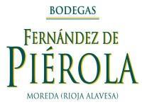 Proveedores Fernández Piérola