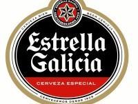 Proveedores Estrella Galicia