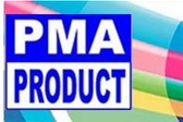 Pma Product International