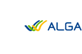 Algaenergy