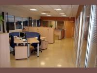 Oficinas Servei Dolç