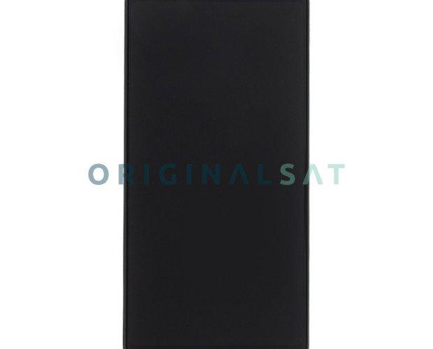 Pantalla Xiaomi MI A2. 100% Original