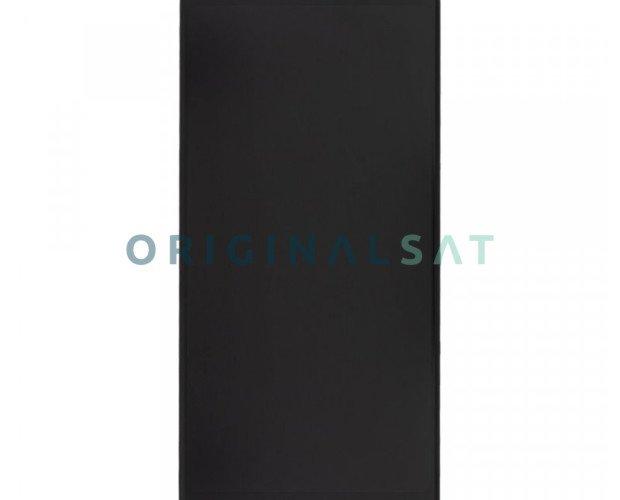 Pantalla Xiaomi Redmi Note. Con service pack en color negro